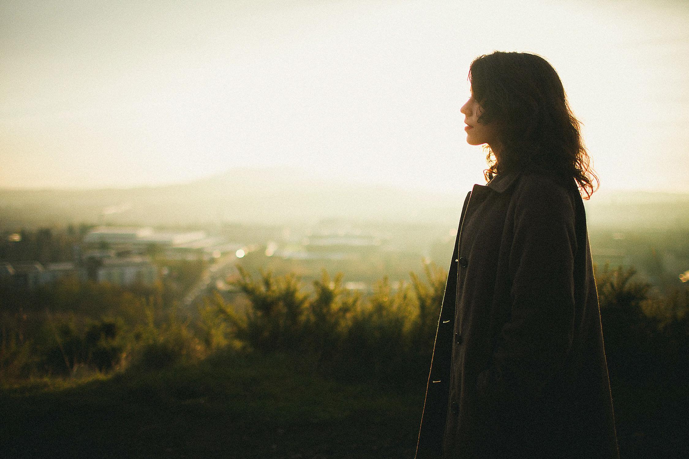 Fine-Art-Female-Portrait-Photography-6