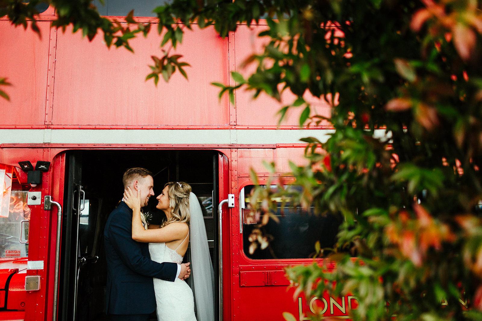 Crazy Bear Stadhampton Wedding Photography