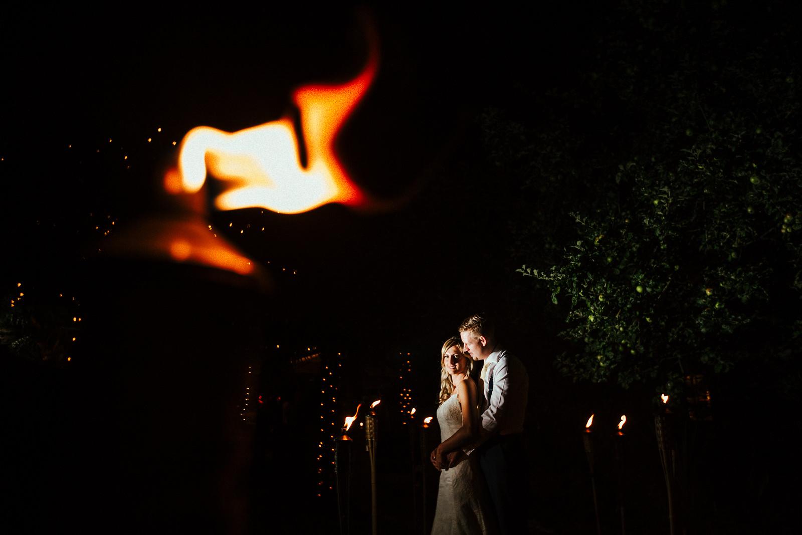 Best Crazy Bear Stadhampton Wedding Photographer