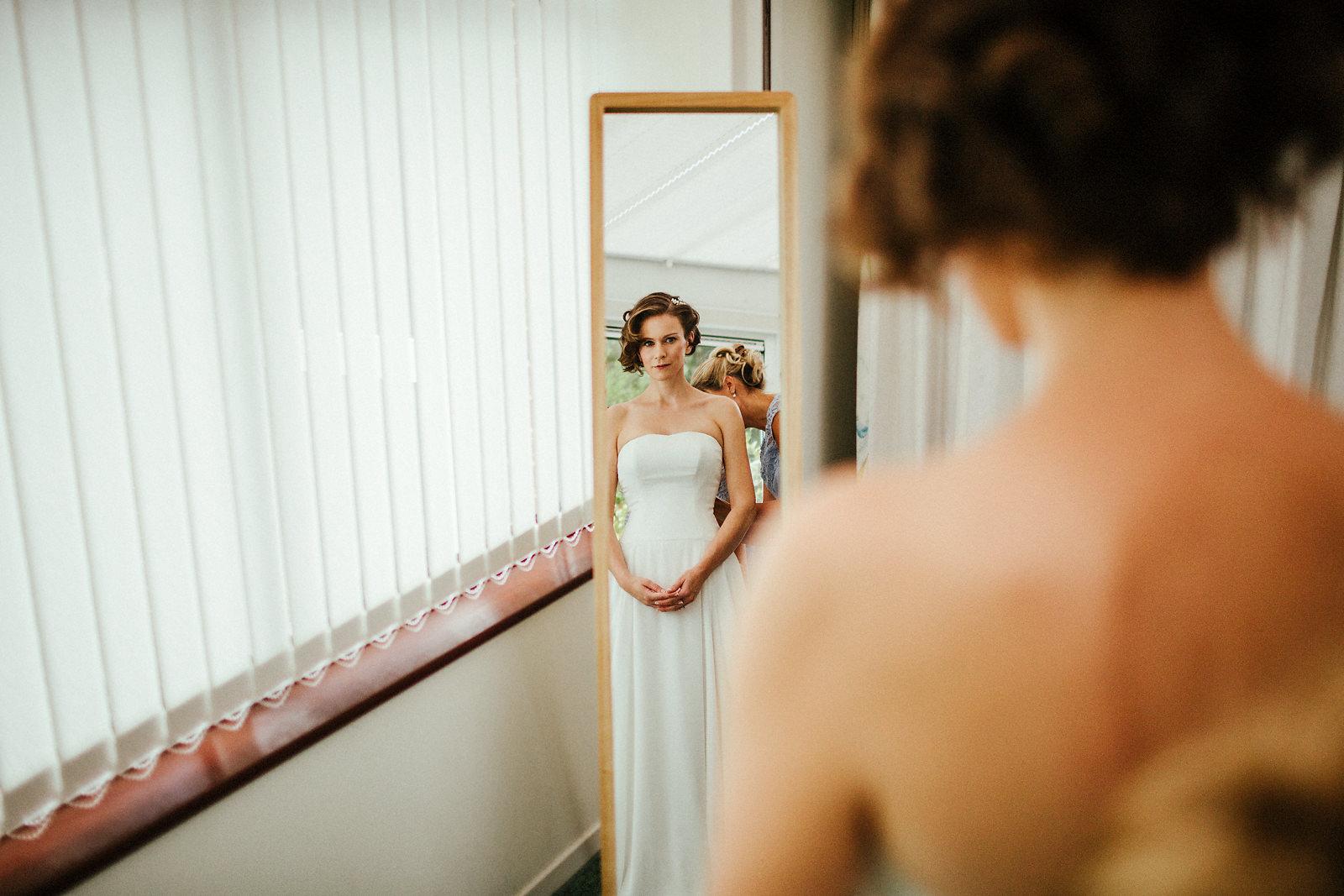 Buckinghamshire wedding photorgapher
