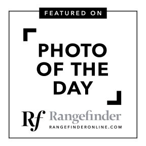 Rangefinder Photo of the Day