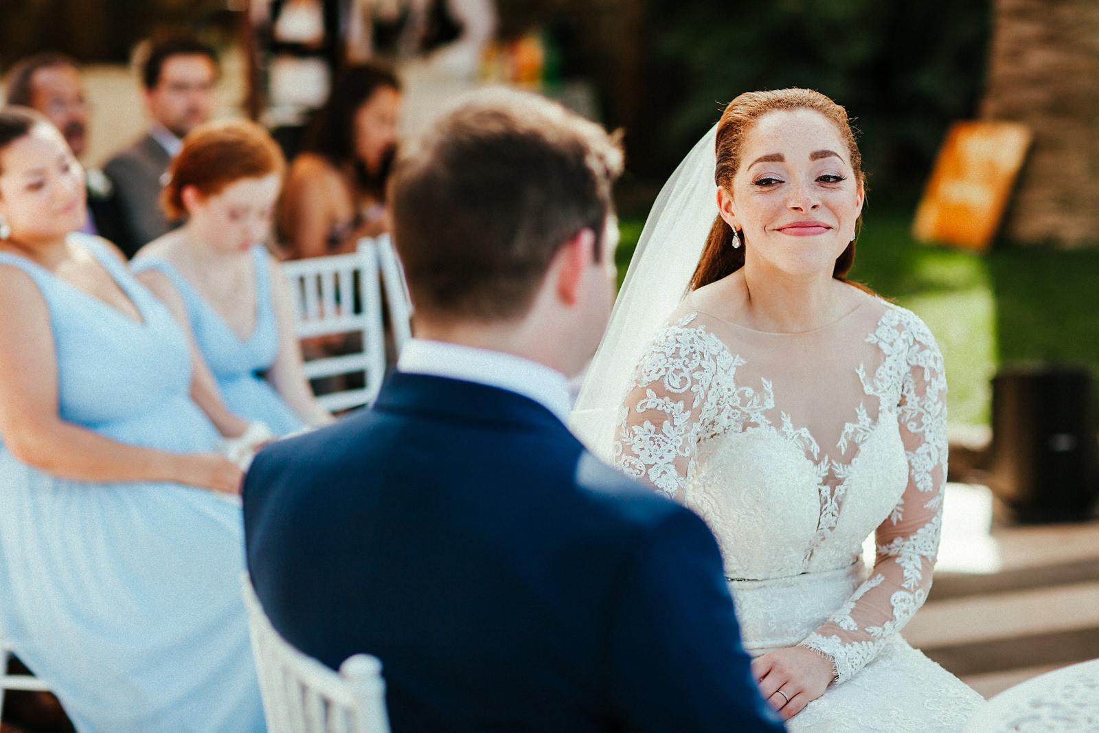 Natural Destination wedding photography
