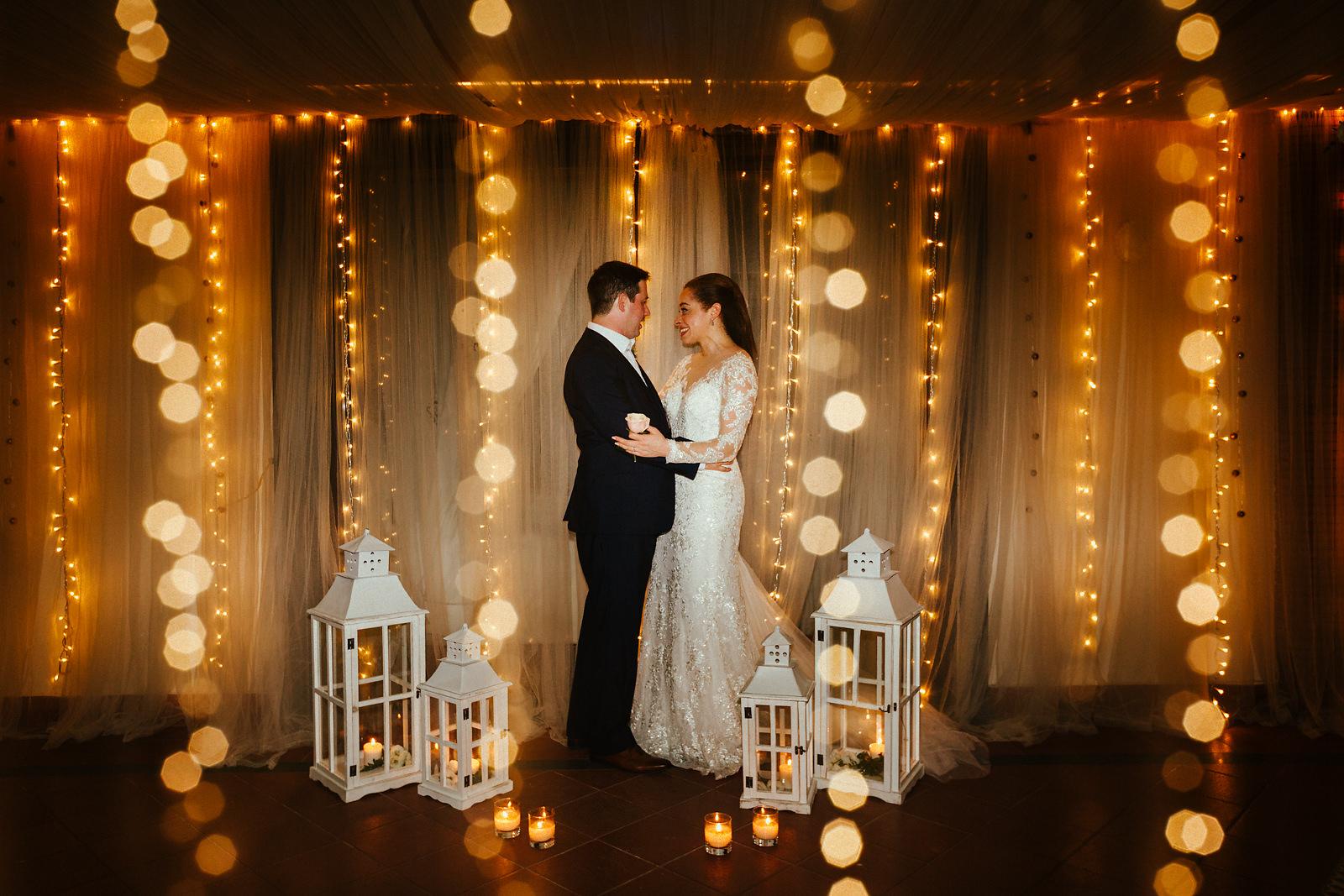 Villa Antiche Mura Sorrento Wedding Photography