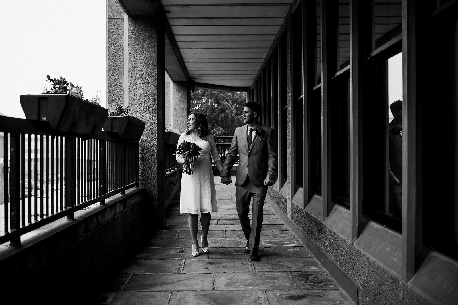 Aylesbury wedding photographer