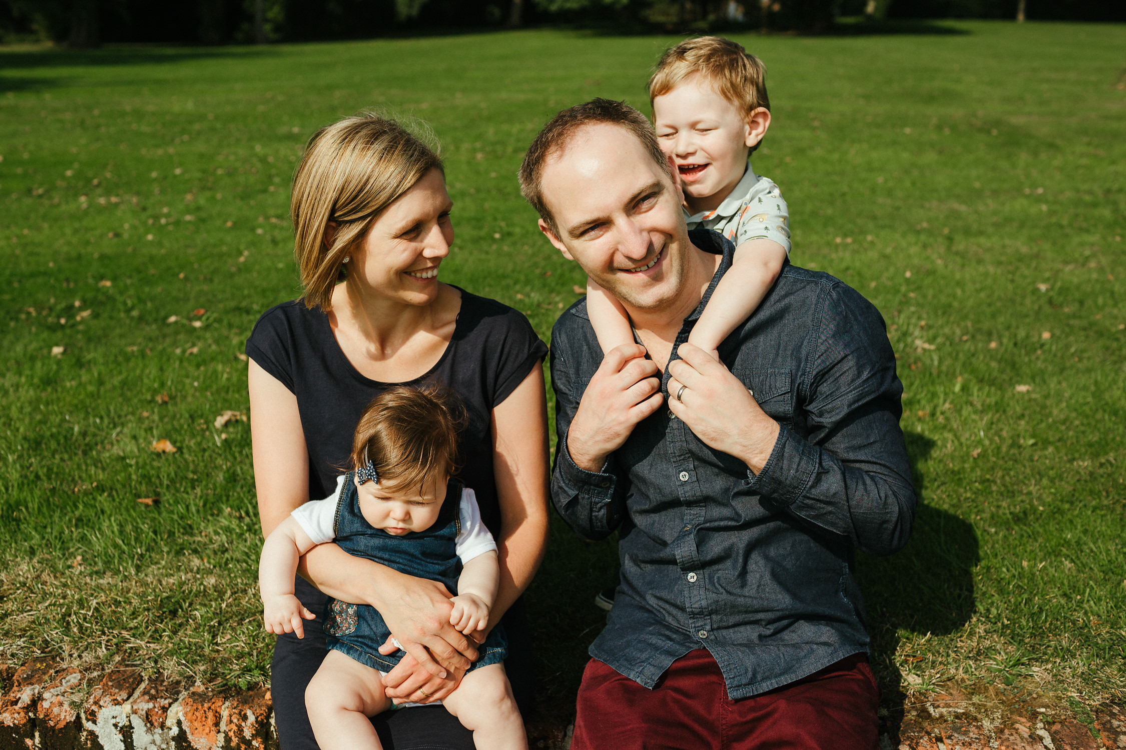 Buckinghamshire-Family-Portrait-Photography-1