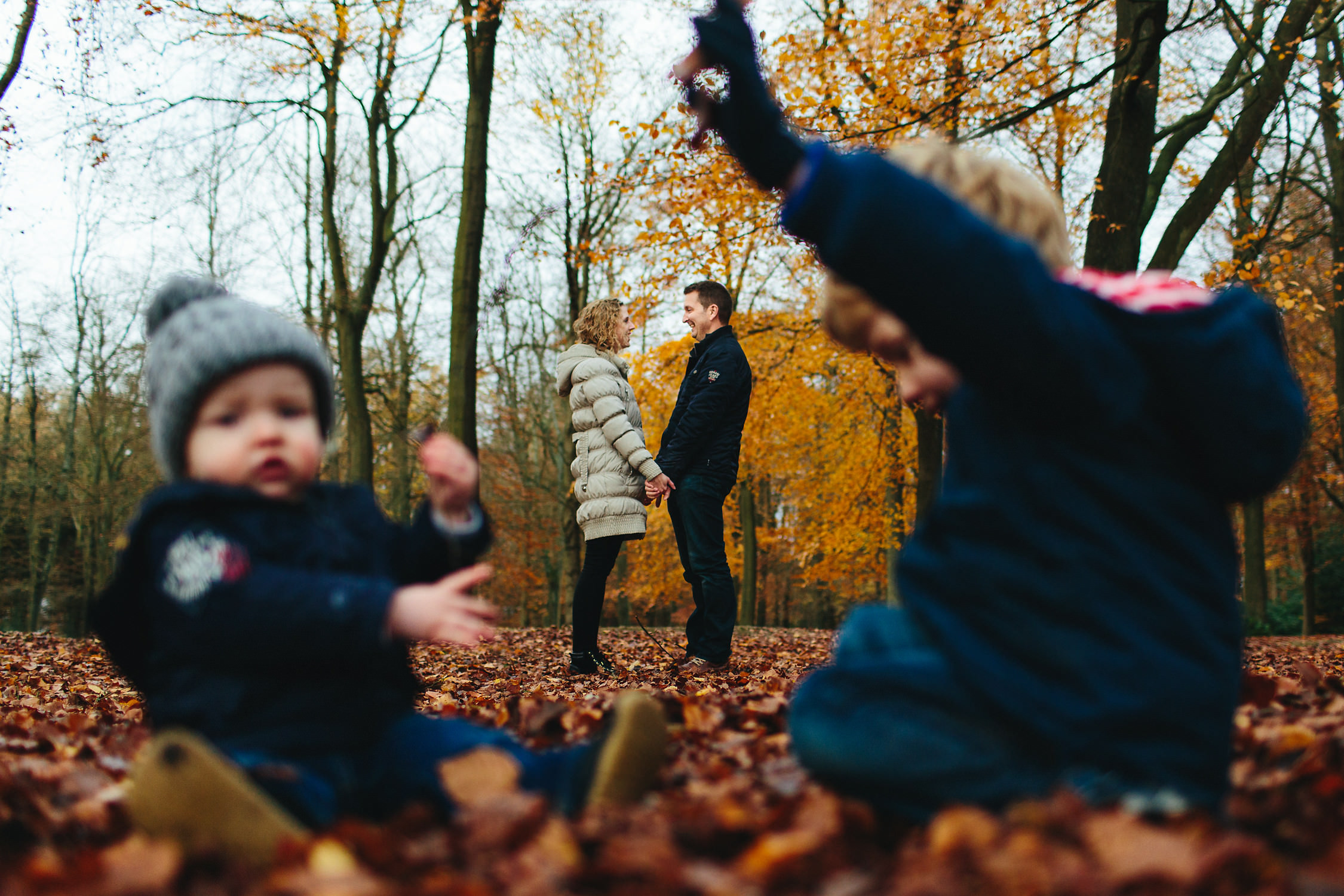 Buckinghamshire-Family-Portrait-Photography-12
