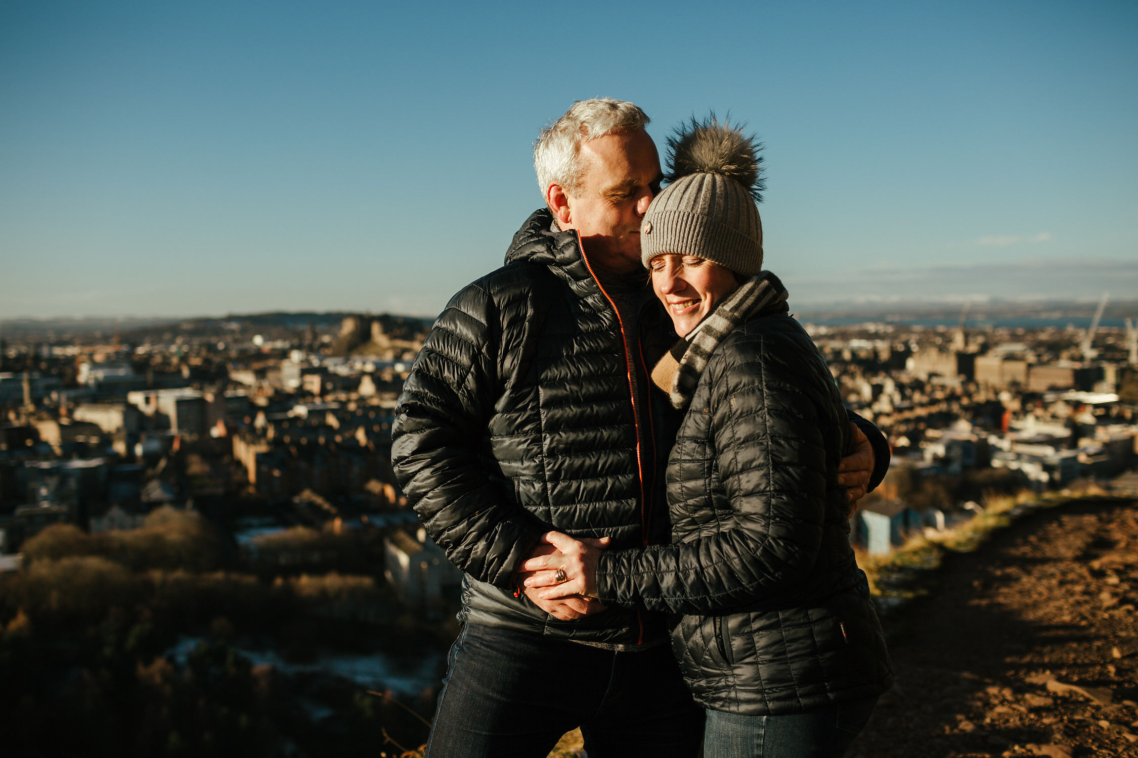 Edinburgh-Family-Portrait-Photography-7