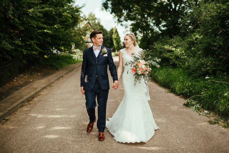 Evershot wedding photographer
