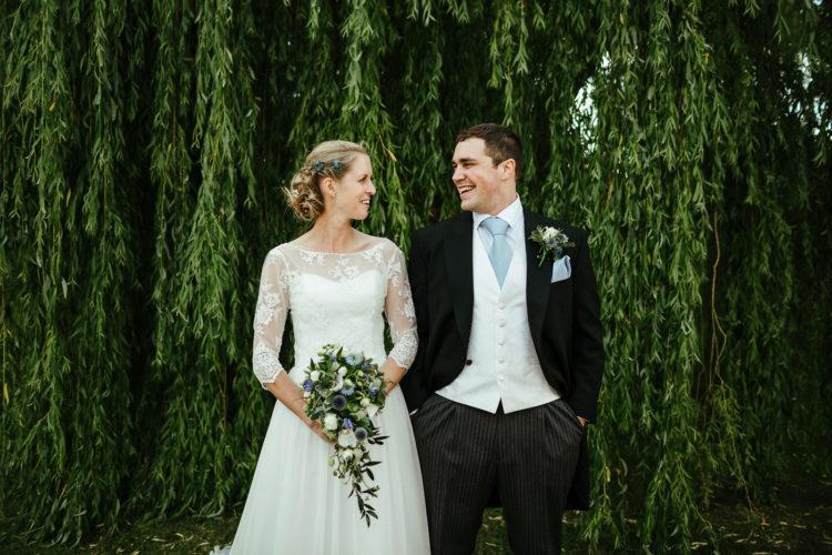 Aylesbury Wedding Photographer