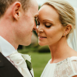 Long Crendon Wedding Photographer