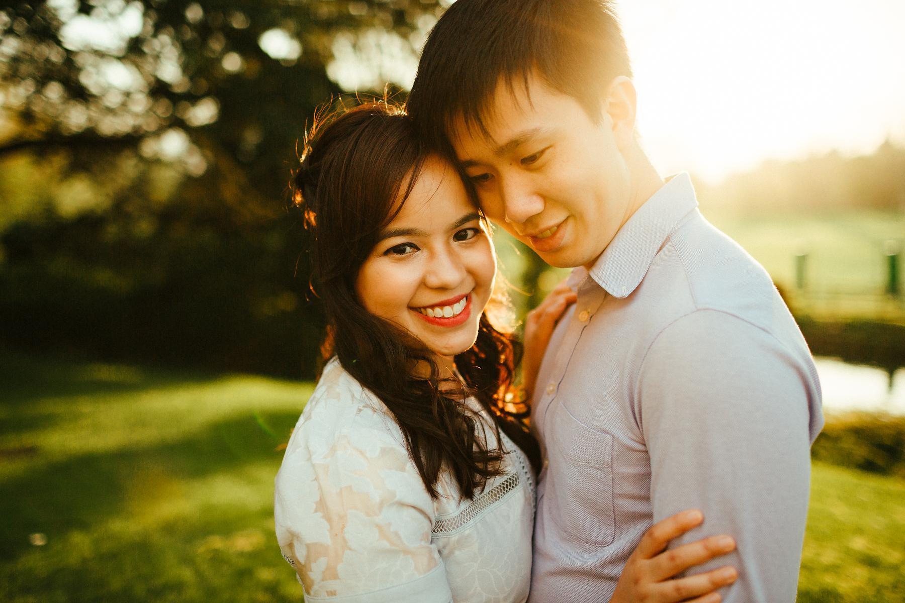 Geena&Yuan-Oxford-Prewedding-147