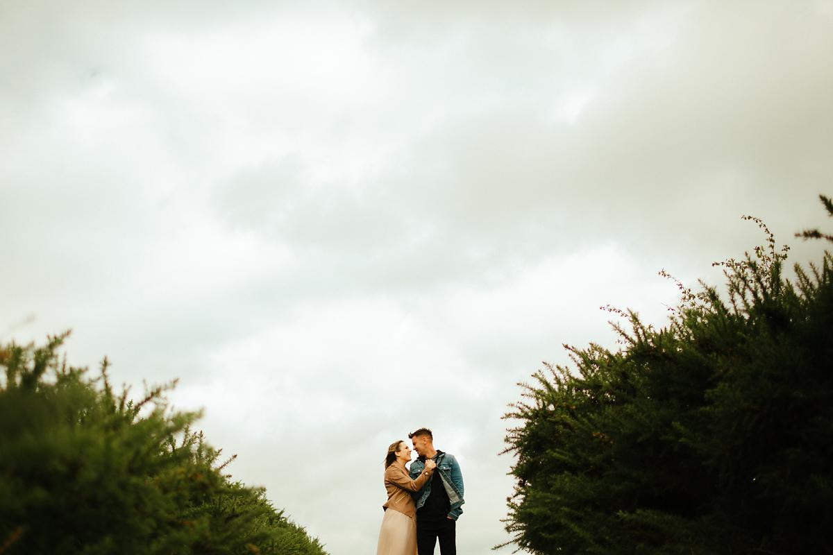 Couples Portrait Photography Workshop in Buckinghamshire