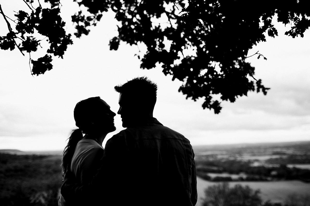 Couples Portrait Photography Workshop