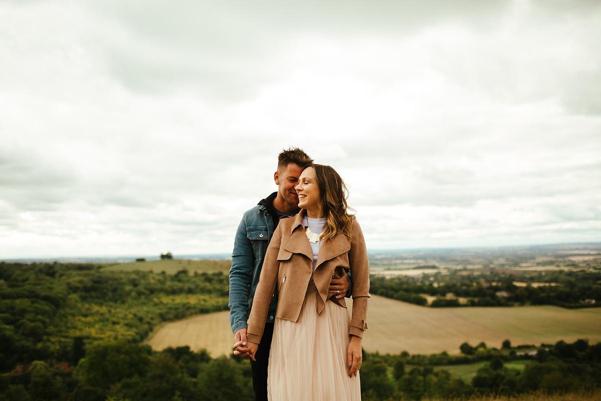 Best practical couples portrait photography workshop