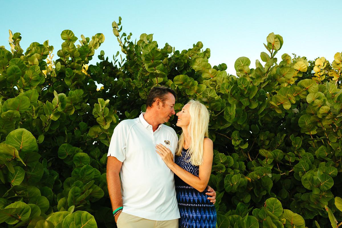 Grenada couples photoshoot