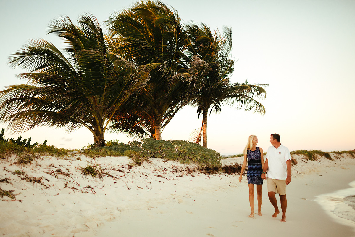 Desert-Island-Couples-Photoshoot-Caribbean