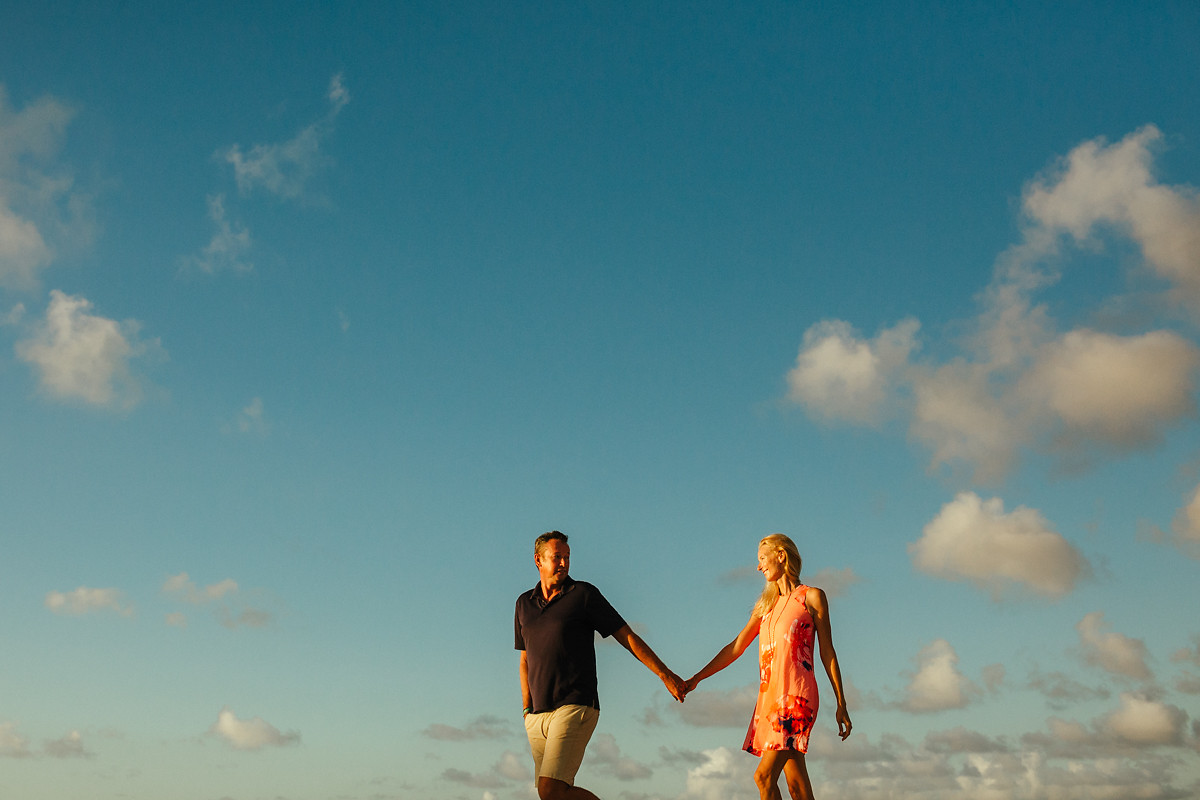 Best Caribbean couples photography