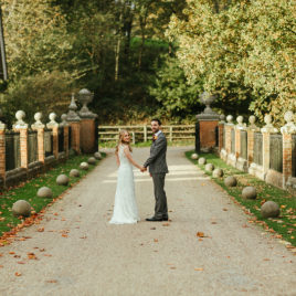 Best wedding testimonials in Bucks