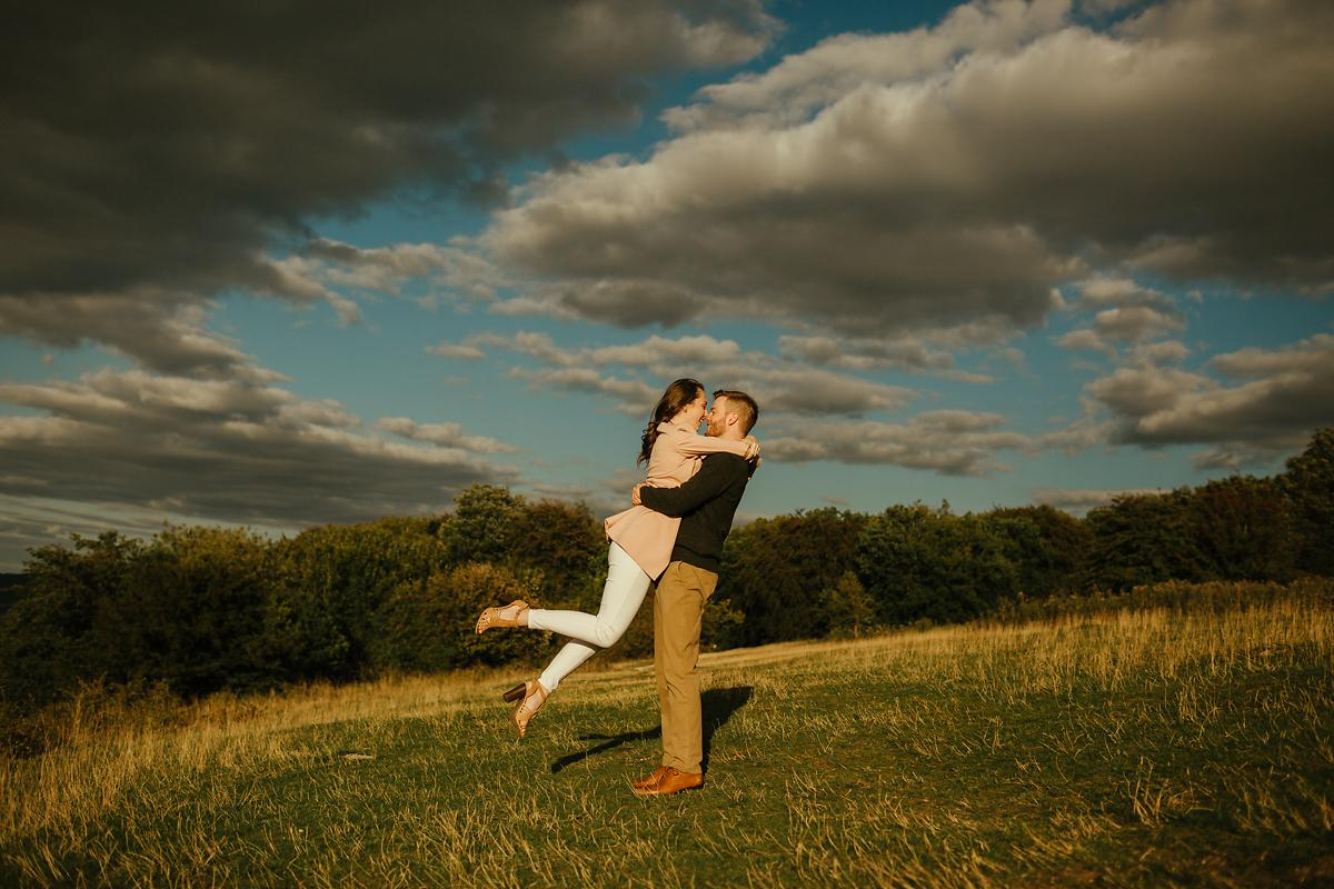 Buckingahsmhire-Outdoor-Pre-Wedding-Photography-23