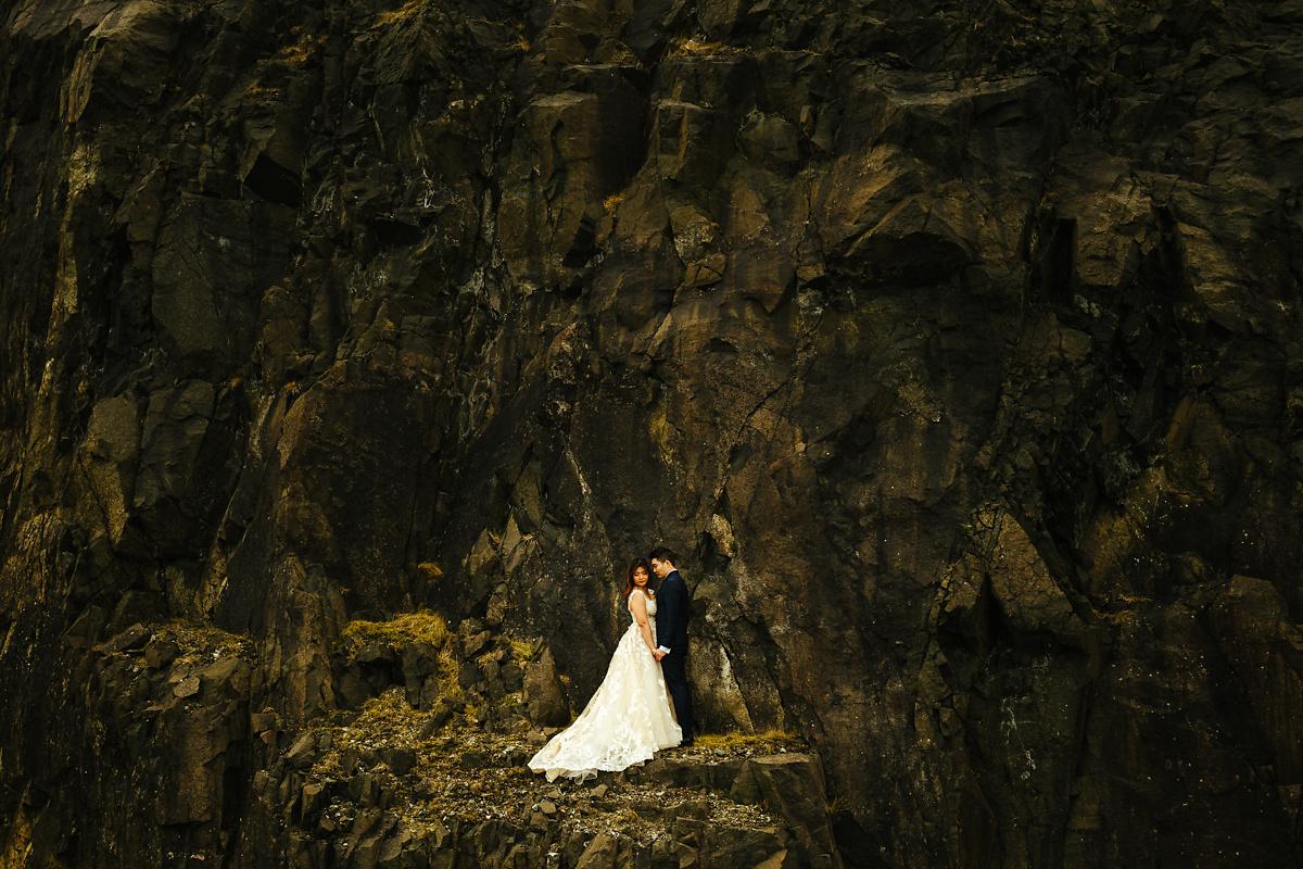 Isle-of-Skye-Pre-Wedding-Photographer-14