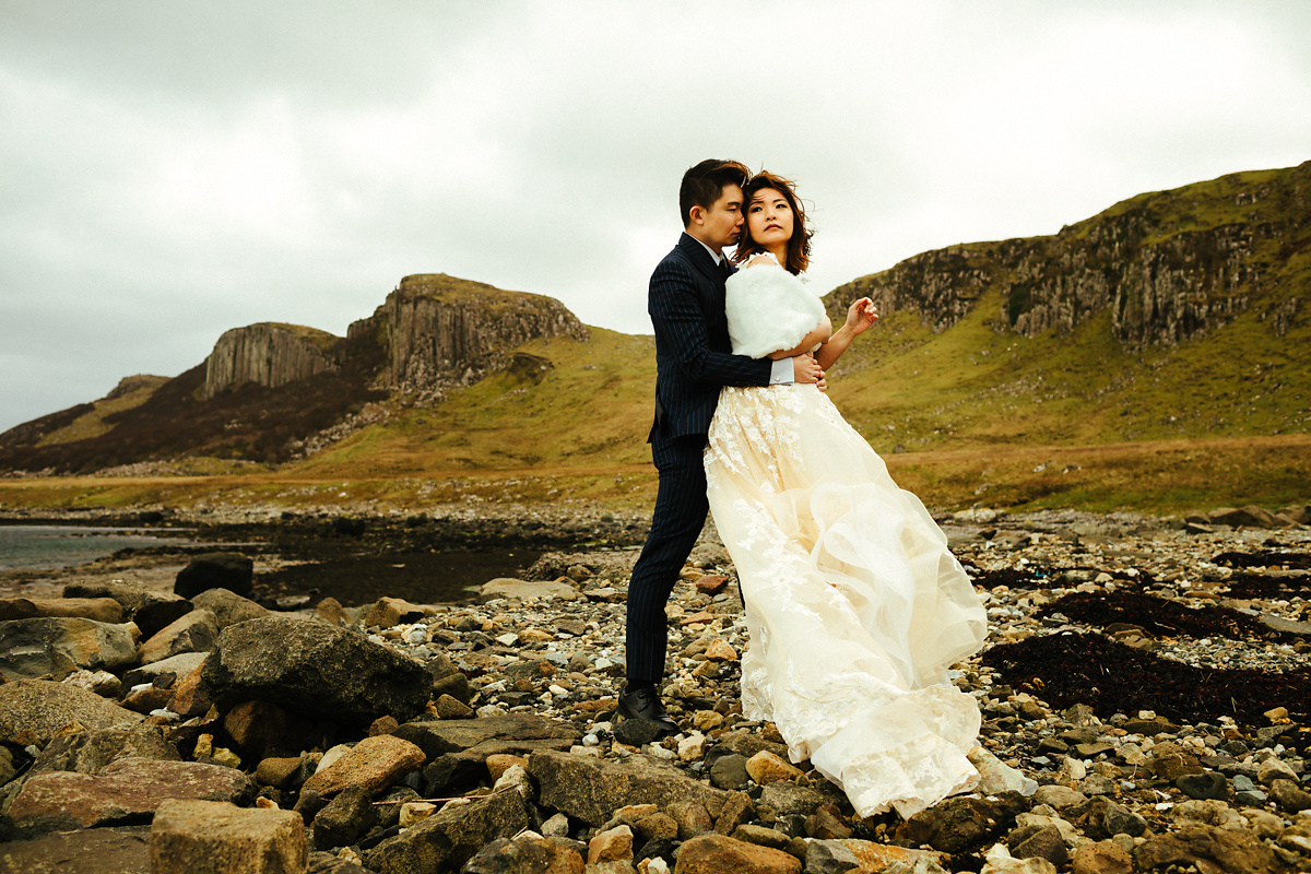 Isle-of-Skye-Pre-Wedding-Photographer-18