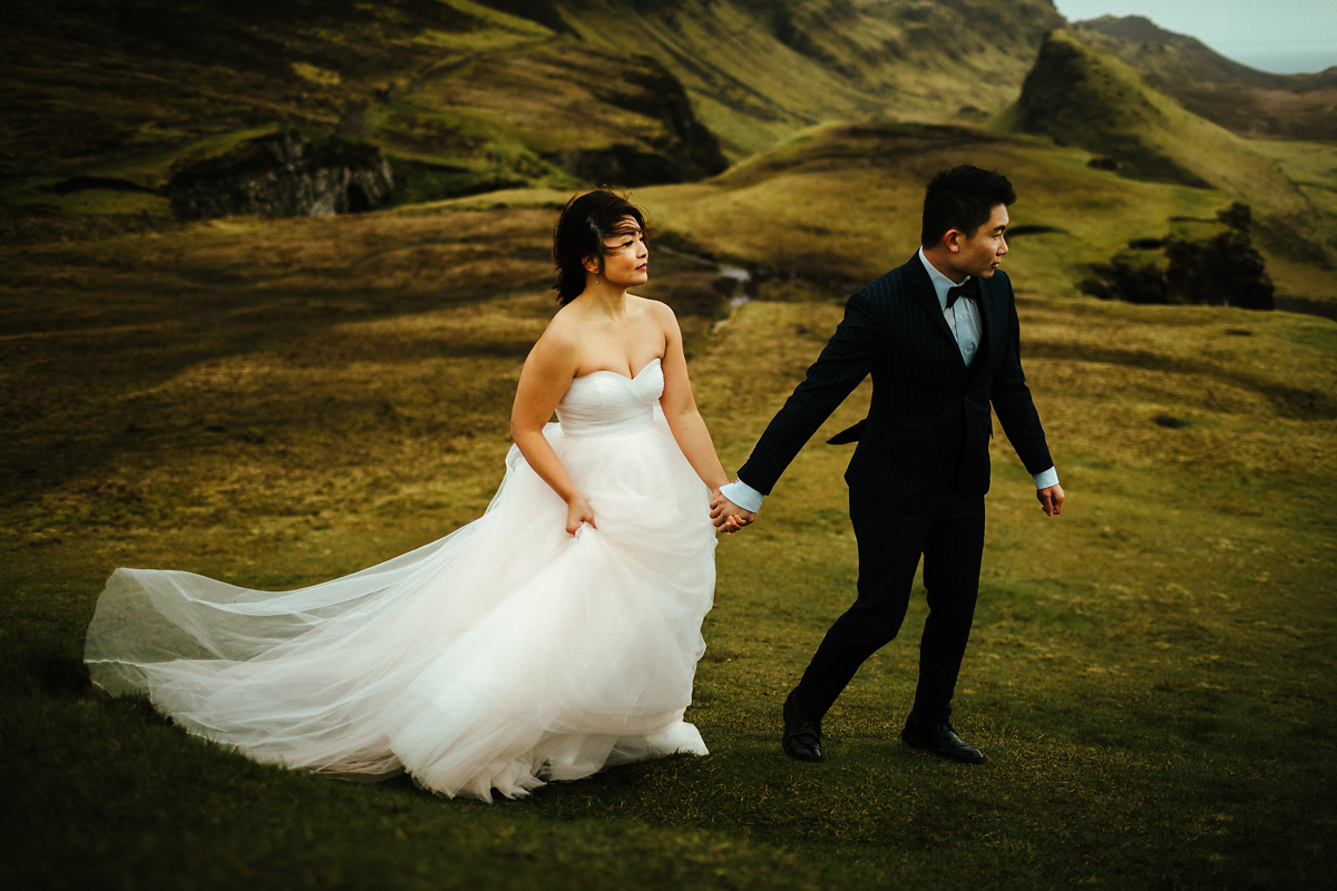 Isle-of-Skye-Pre-Wedding-Photographer-30