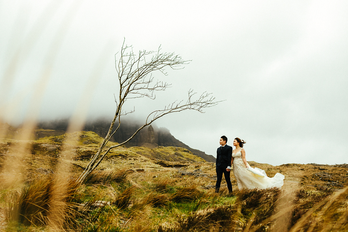 Isle-of-Skye-Pre-Wedding-Photographer-7