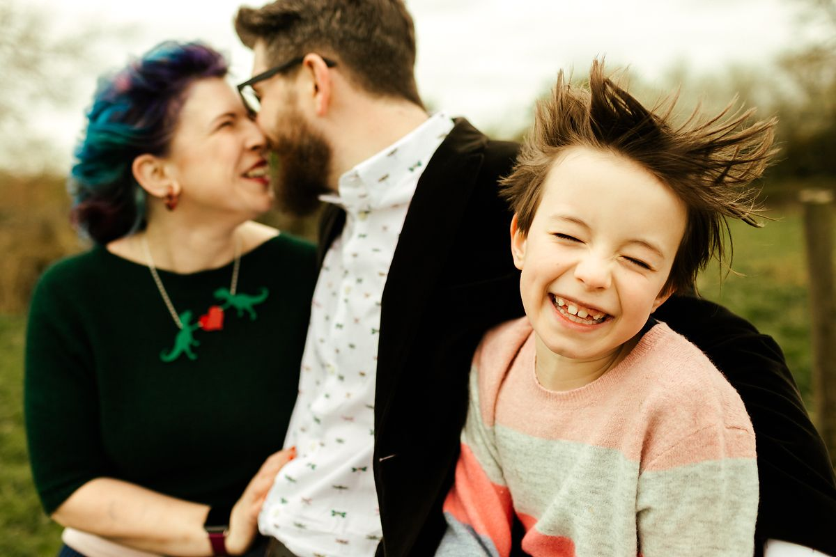 Best family photography sessions  in Buckinghamshire