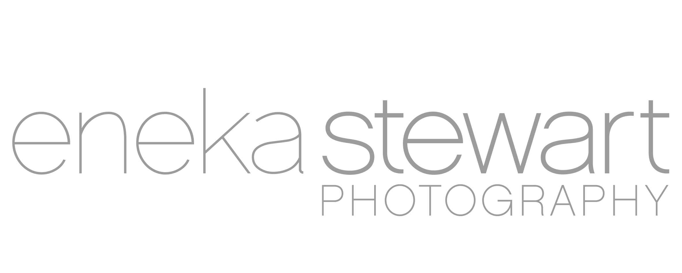 Creative Wedding Photographer Buckinghamshire | Eneka Stewart Photography