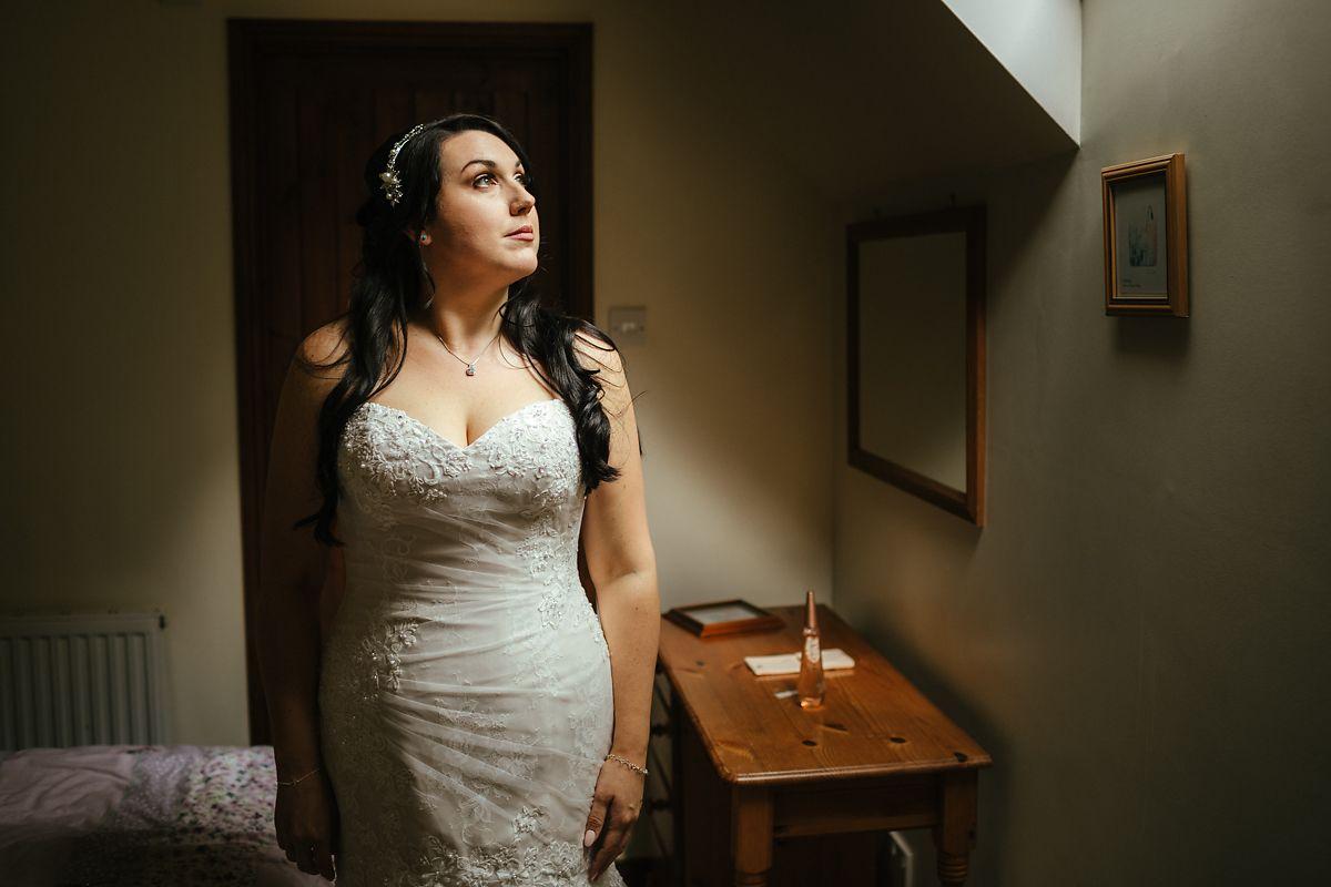 Weymouth wedding photographer
