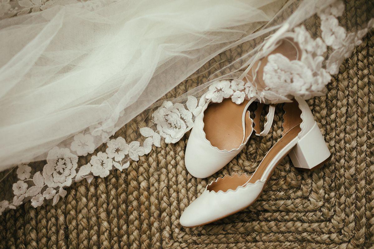 Brasenose College Wedding Photography