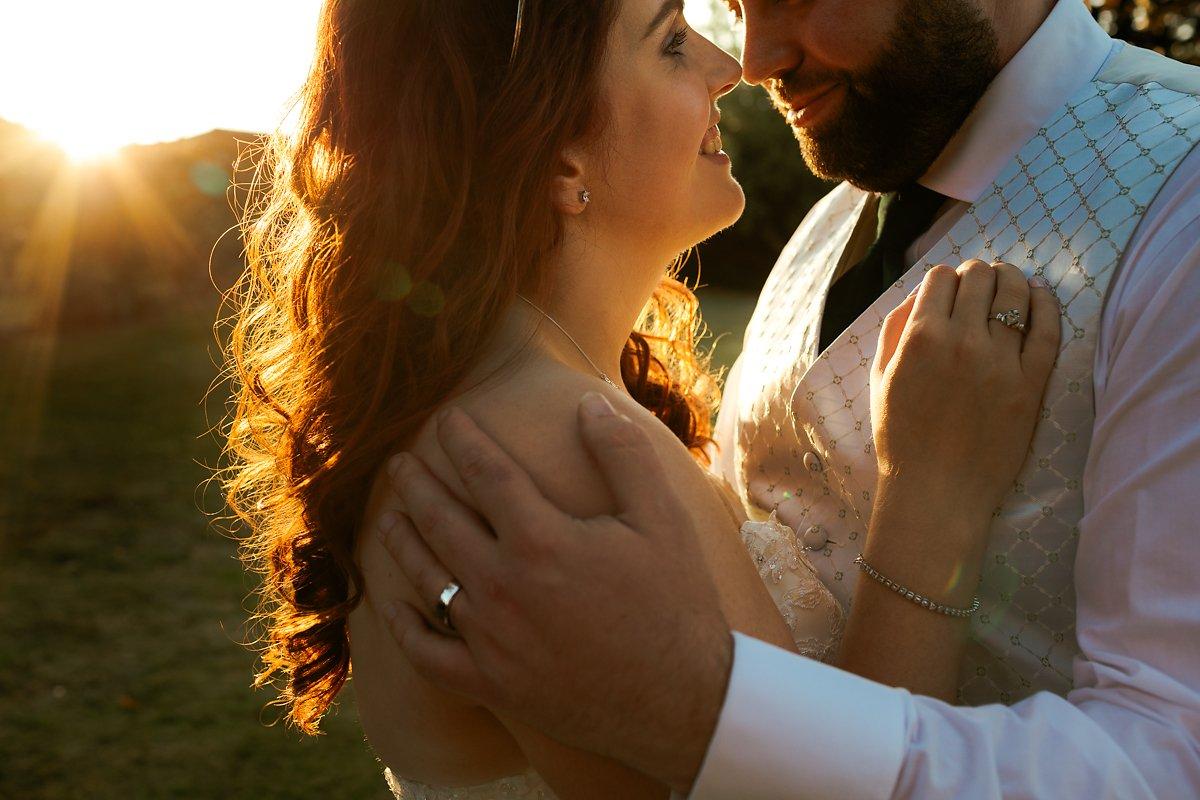 Best Creslow manor wedding photographer