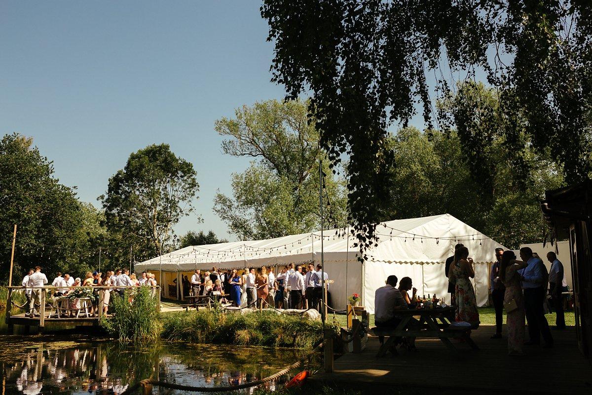 Meadowbrook Farm wedding photography