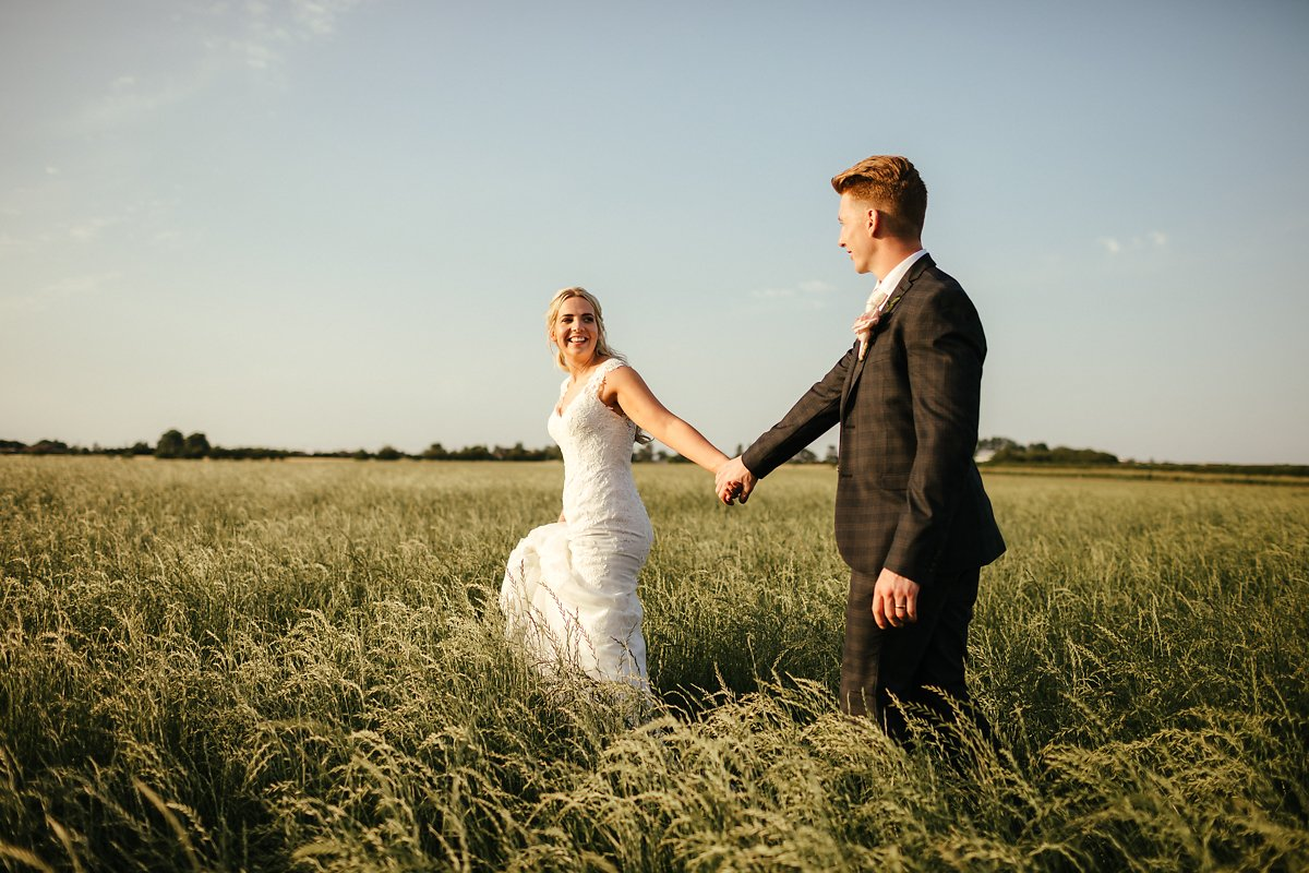 Meadowbrook-Farm-Wedding-Photography-3