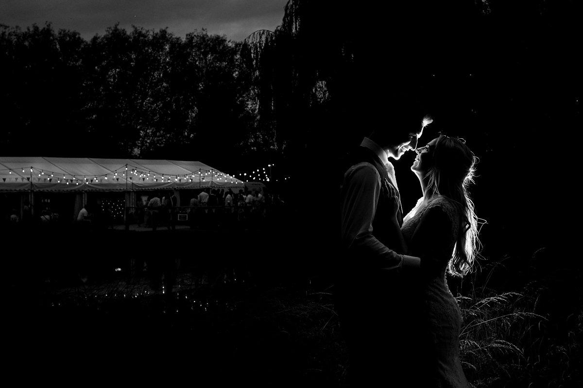 Best Buckinghamshire wedding photographer