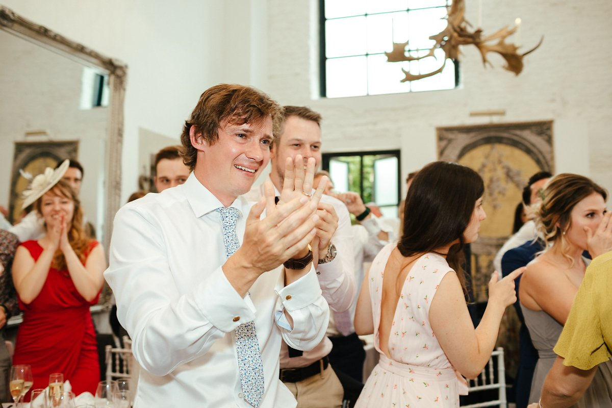 Best Merricsourt wedding photographer