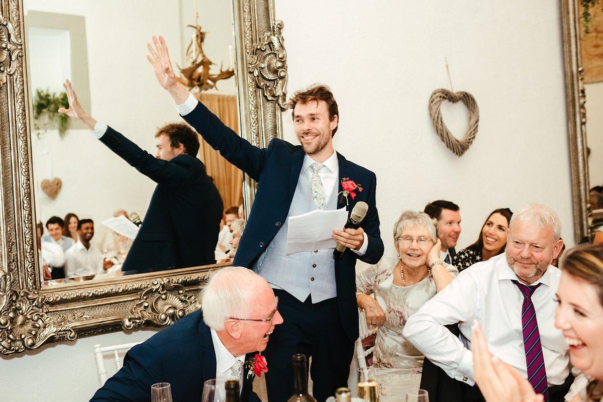 Best Merricsourt wedding photography