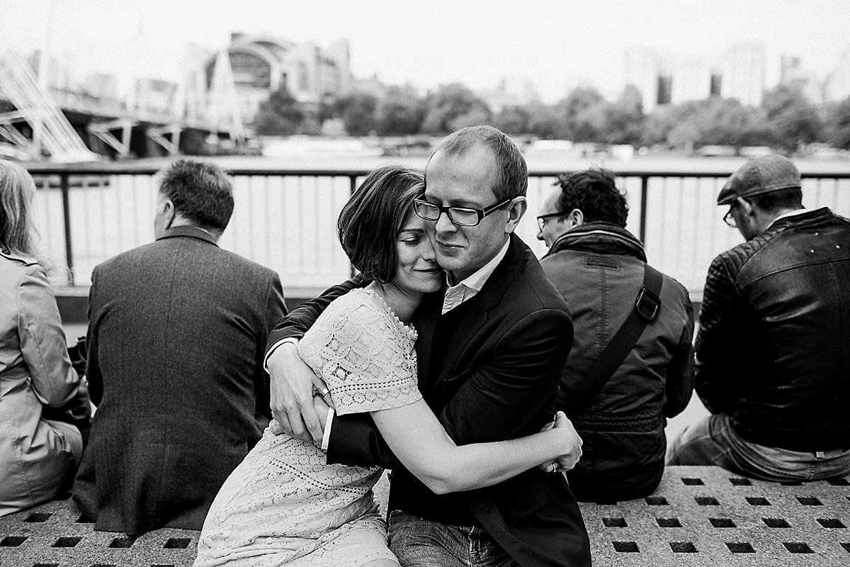 London-couples-photography