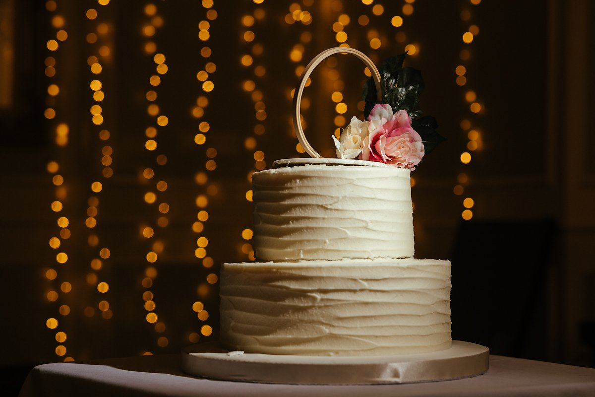 Modern creative wedding photography