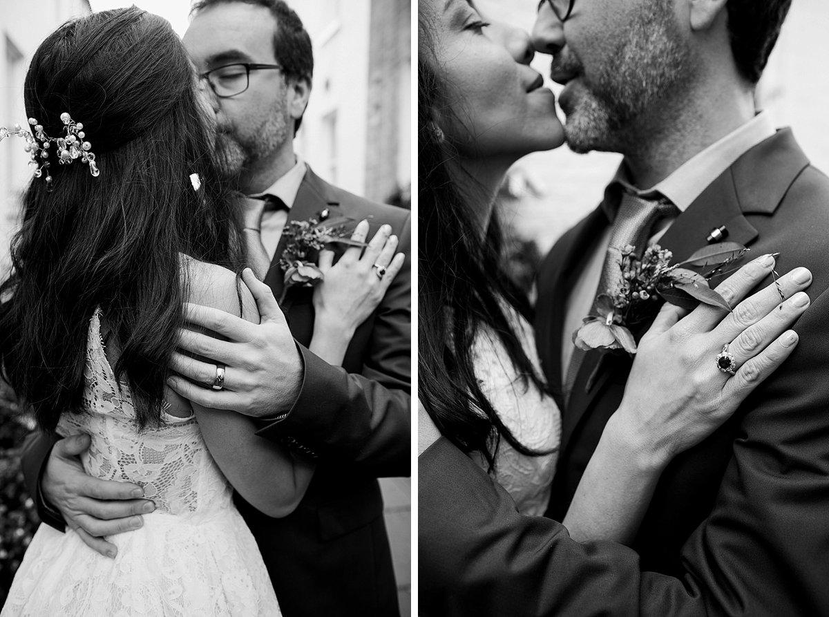 Best Cambridge wedding photos
