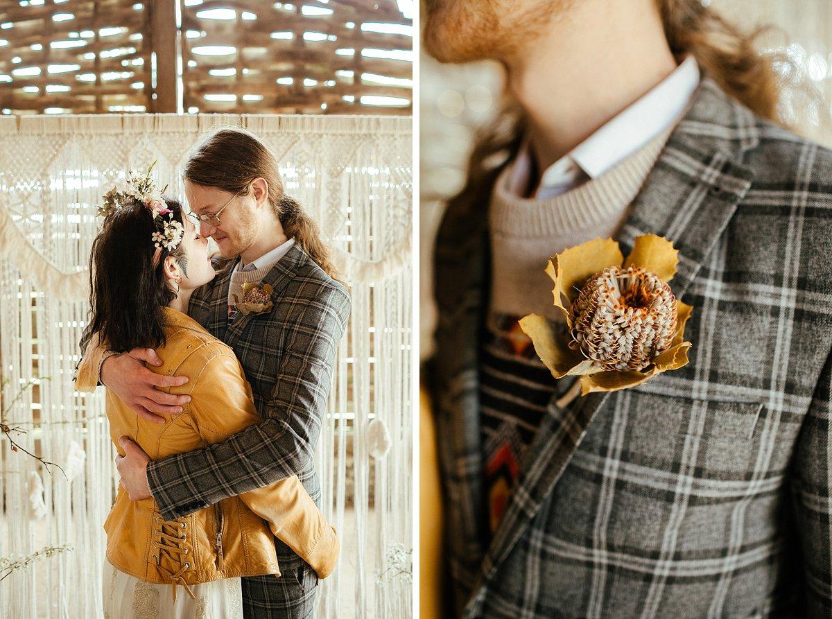 Best Buckinghamshire wedding suppliers