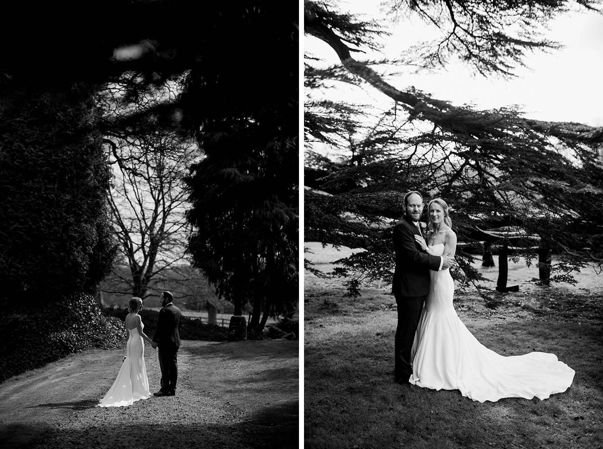 Missenden Abbey Wedding Photography