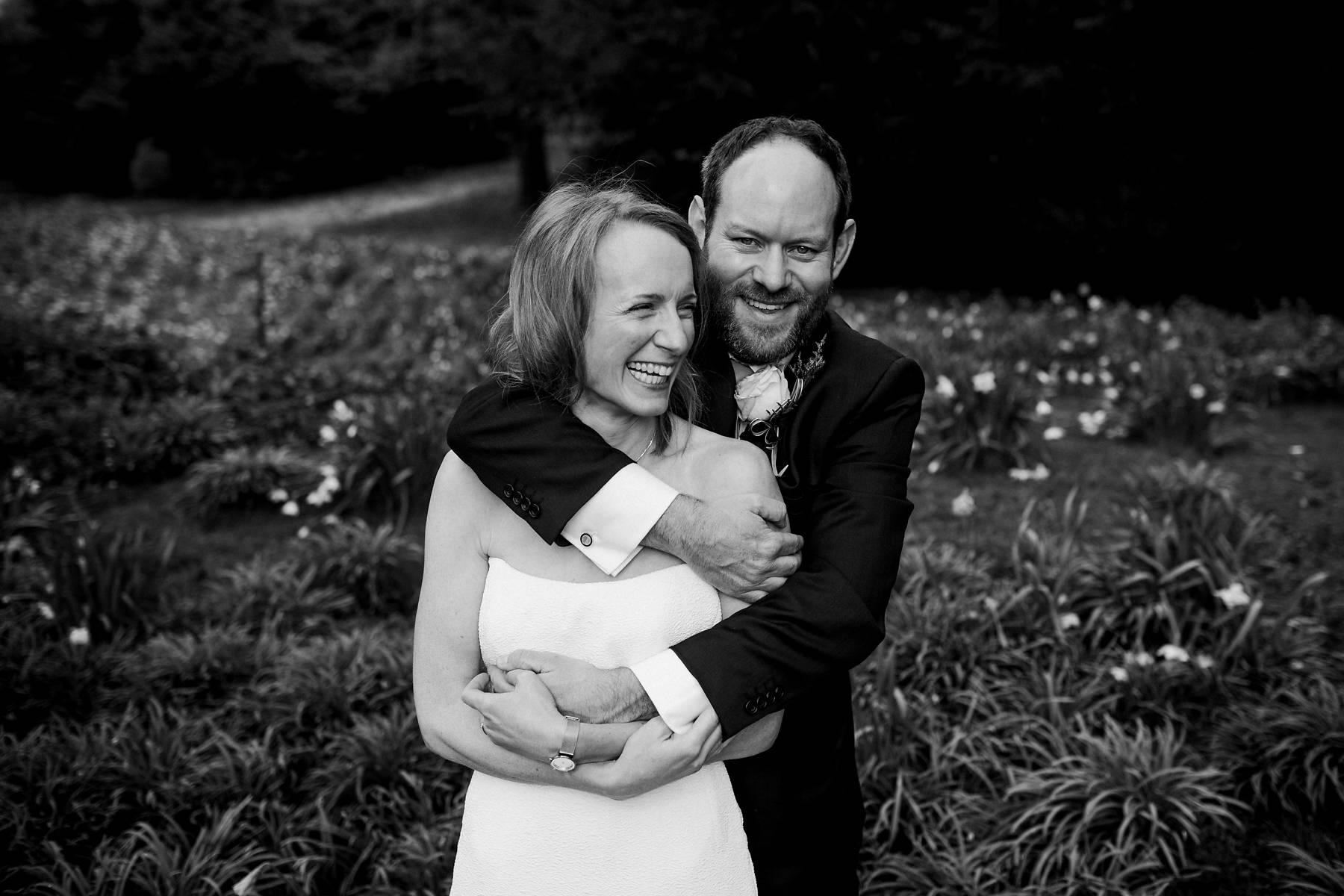 Missenden Abbey Wedding Photographer